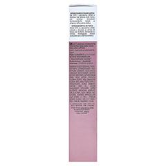 LIERAC Hydragenist Lippenbalsam rose 3 Gramm - Linke Seite