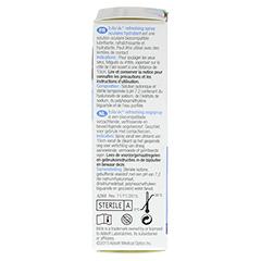BLINK refreshing Augenspray hydratisierend 10 Milliliter - Linke Seite