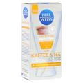 PERLWEISS Kaffee & Tee Zahnweiß 50 Milliliter