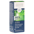 LAVERA Men sensitiv beruhigend.After Shave Balsam 50 Milliliter