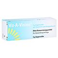 VIT-A-VISION Augensalbe 5 Gramm