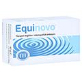 EQUINOVO Tabletten 50 Stück