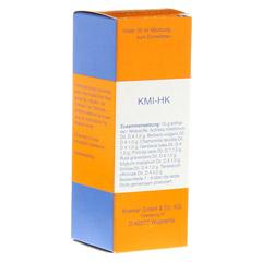 KMI HK Tropfen 50 Milliliter N1