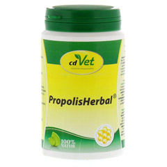 PROPOLIS HERBAL vet. 150 Gramm