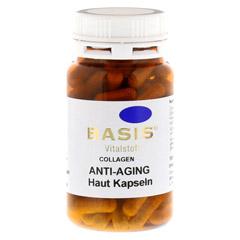 Collagen Anti-aging Kapseln 100 Stück