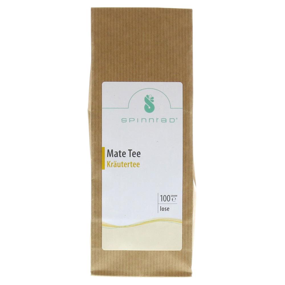 mate-tee-100-gramm