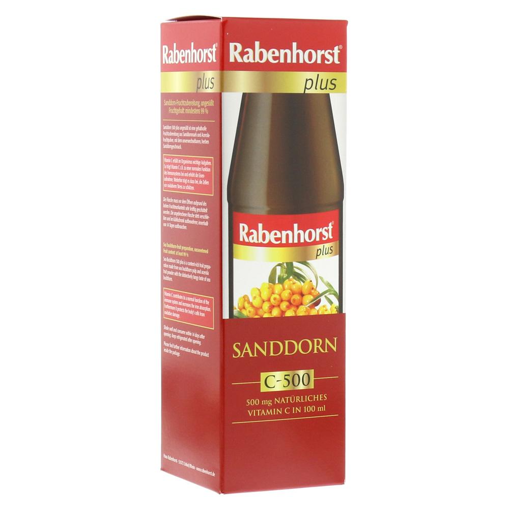 rabenhorst-sanddorn-plus-c-500-ungesu-t-saft-450-milliliter