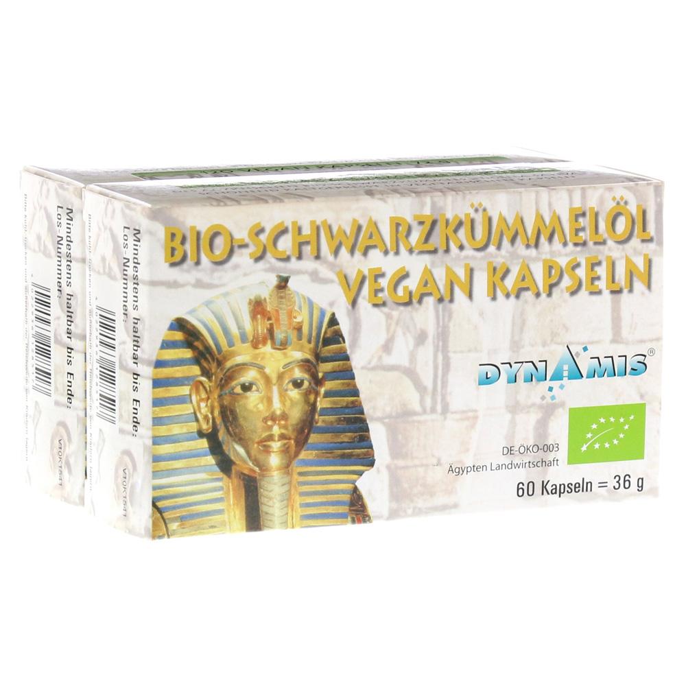 schwarzkummel-bio-vegan-kapseln-120-stuck