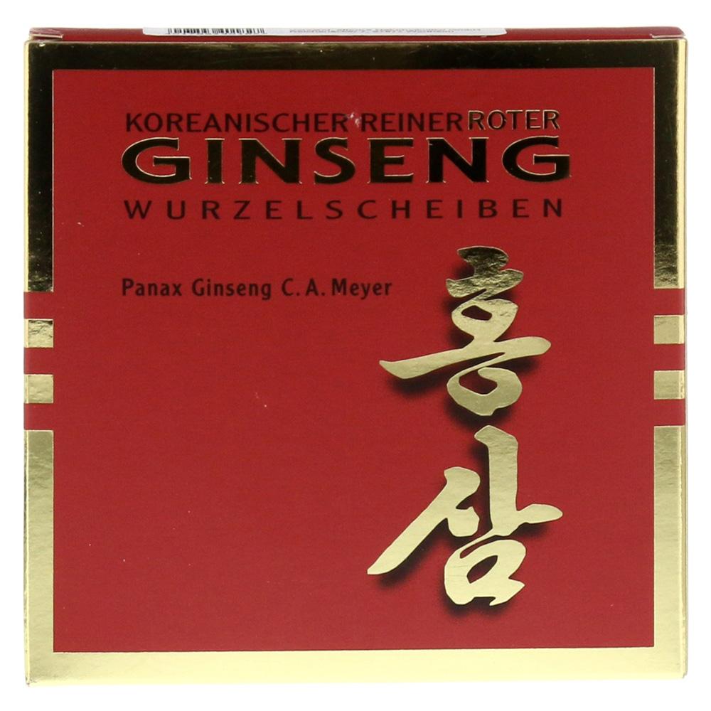 koreanischer-reiner-roter-ginseng-wurzelscheiben-30-gramm
