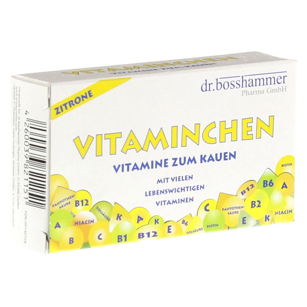 vitaminchen-zitrone-kaubonbons-20-stuck