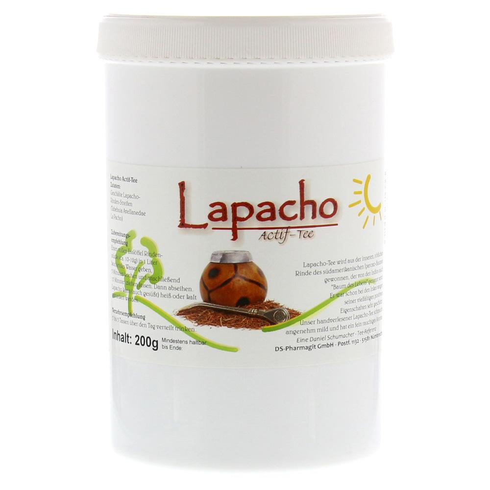 lapacho-actif-tee-200-gramm