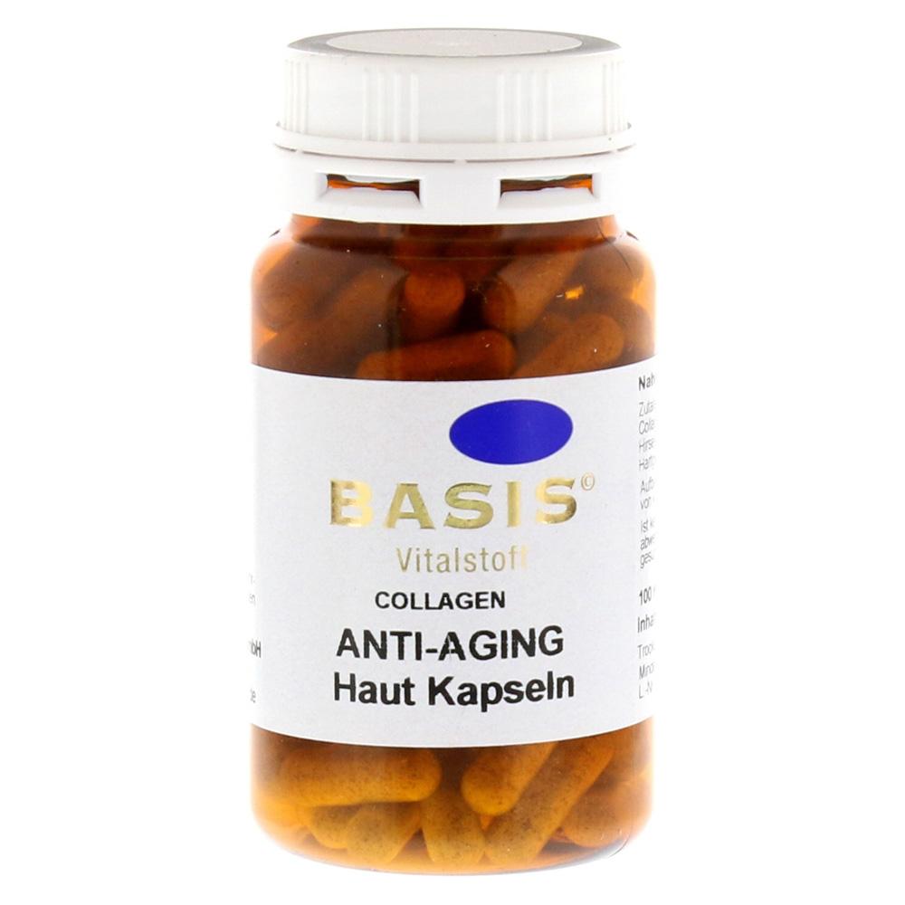 collagen-anti-aging-kapseln-100-stuck