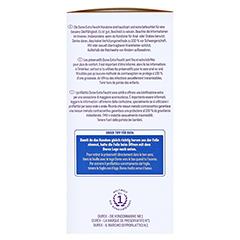 DUREX extra feucht Kondome Doppelpack 2x8 Stück - Rechte Seite