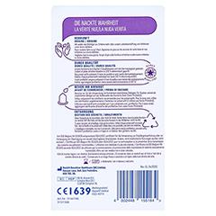 DUREX extra feucht Kondome Doppelpack 2x8 Stück - Rückseite