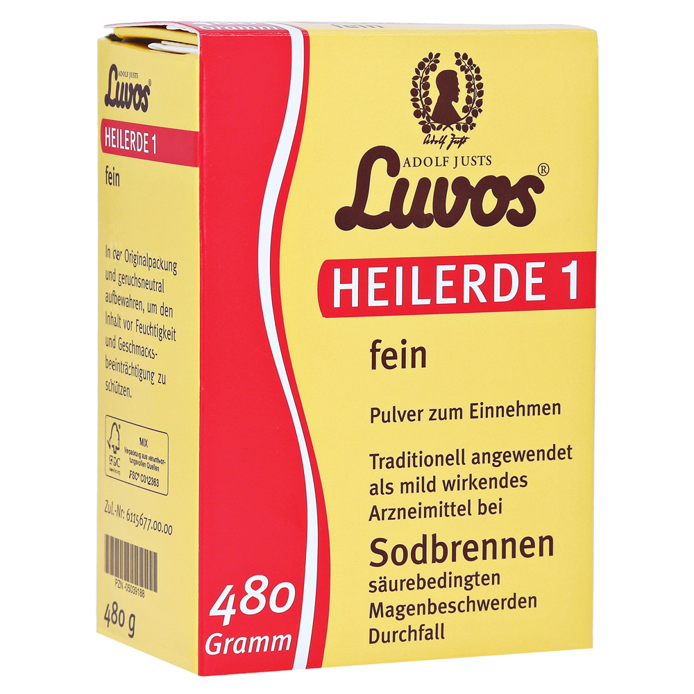 luvos-heilerde-1-fein-480-gramm