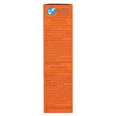 Avène Sunsitive Sonnencreme SPF 50+ ohne Duftstoffe 50 Milliliter - Rechte Seite