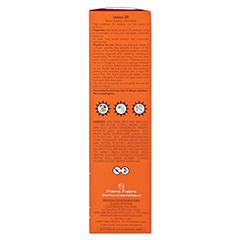 Avène Sunsitive Sonnenmilch SPF 30 100 Milliliter - Rechte Seite