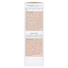 Avène Mineralische Sonnencreme SPF 50+ 50 Milliliter - Linke Seite