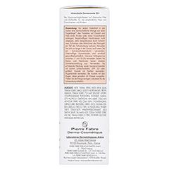 Avène Mineralische Sonnencreme SPF 50+ 50 Milliliter - Rechte Seite