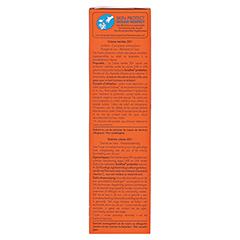 Avène Sunsitive Sonnencreme SPF 50+ getönt 50 Milliliter - Rechte Seite