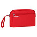 medpex Tasche (für die Reiseapotheke)