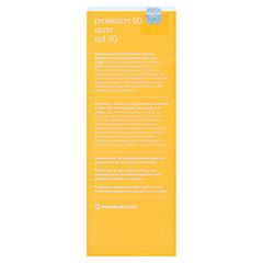 dermalogica Protection 50 Sport SPF50 2.0 + gratis dermalogica Reisetäschchen 156 Milliliter - Rückseite