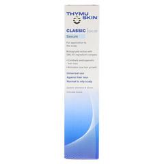THYMUSKIN CLASSIC Serum 200 Milliliter - Linke Seite