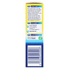 SCHOLL Schrunden Salbe K+ 60 Milliliter - Linke Seite