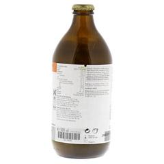 FRESUBIN NEUTRAL Glasflasche 500 Milliliter - Rechte Seite