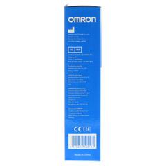 OMRON Ringmanschette 22-32 cm CM2 1 Stück - Rechte Seite