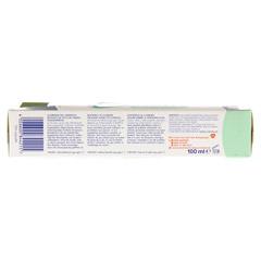 SENSODYNE ProSchmelz tägliche Zahnpasta 100 Milliliter - Unterseite