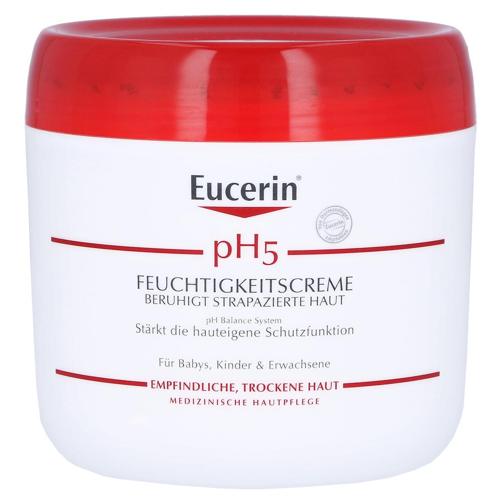 eucerin-ph5-hautschutz-soft-korpercreme-450-milliliter