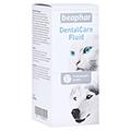DENTALCARE Fluid Trinkwasserzusatz f.Hunde/Katzen 250 Milliliter