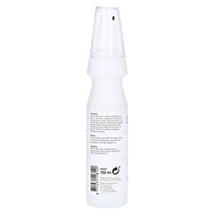 DERMACARE Pfotenschutz-Spray vet. 150 Milliliter - Rechte Seite