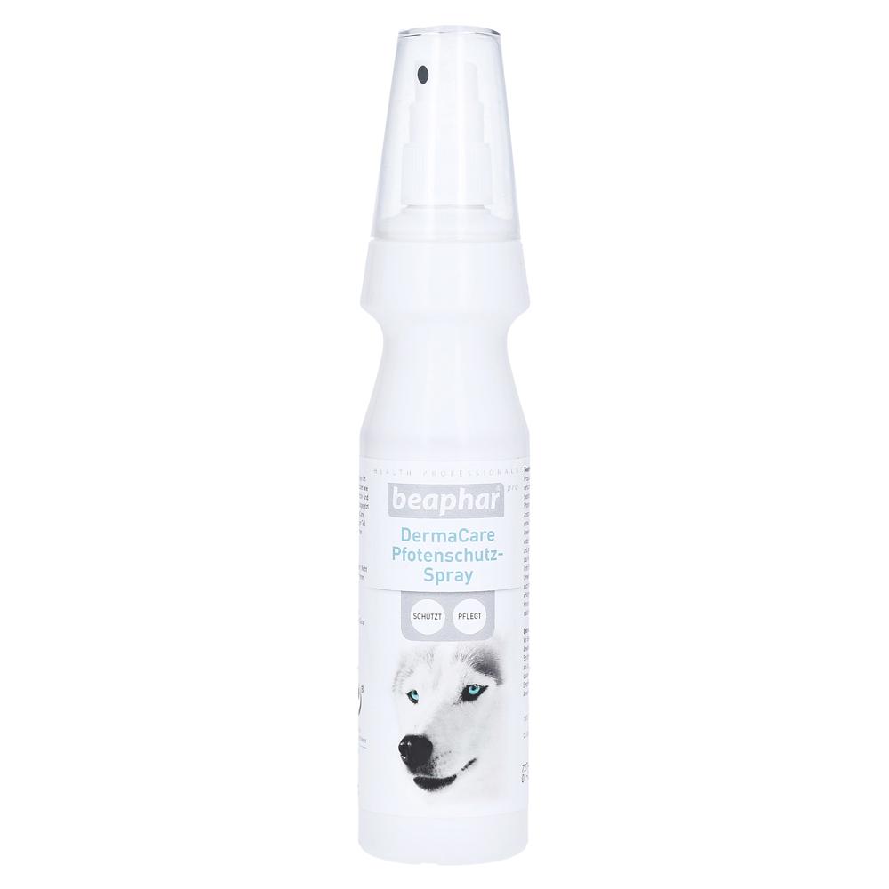 dermacare-pfotenschutz-spray-vet-150-milliliter