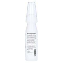 DERMACARE Pfotenschutz-Spray vet. 150 Milliliter - Linke Seite