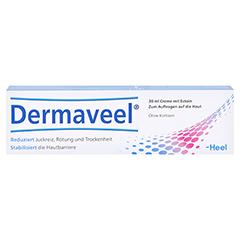 Dermaveel Creme 30 Milliliter - Vorderseite