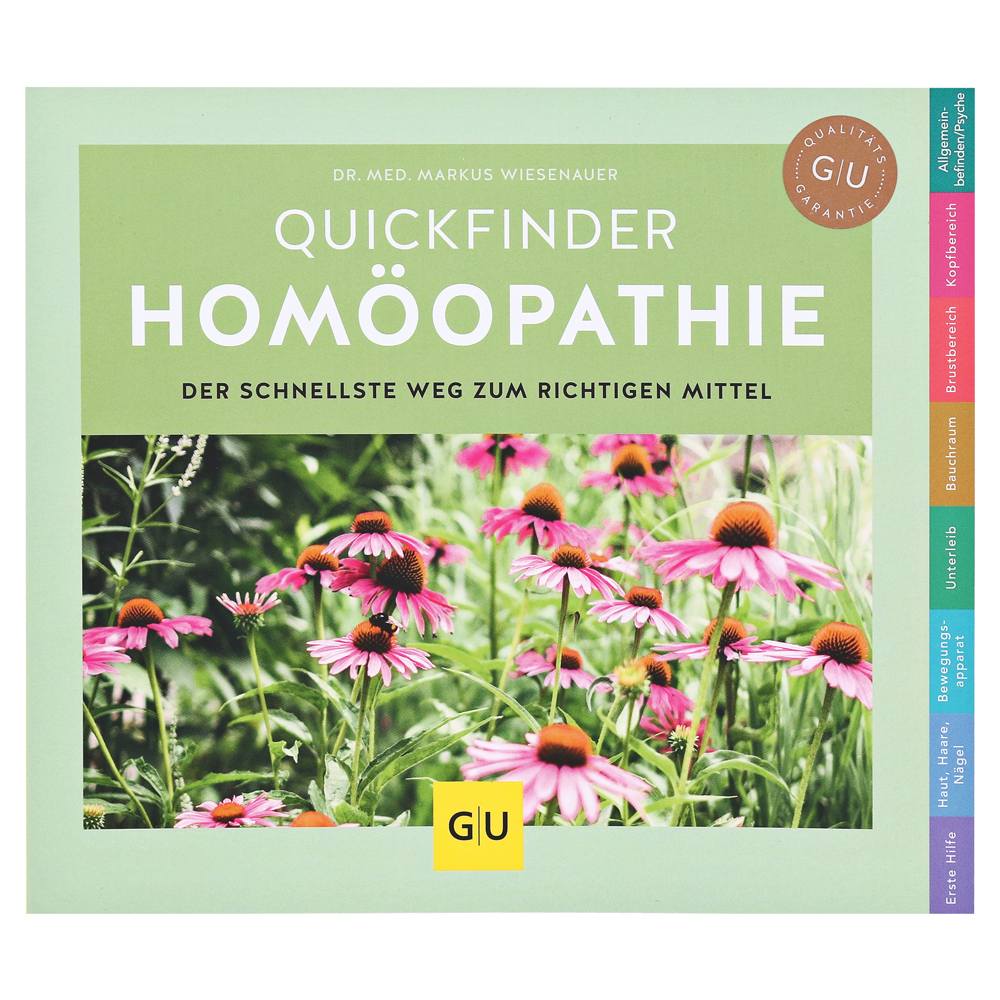 gu-quickfinder-homoopathie-1-stuck