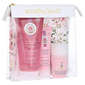 R&G Gingembre Rouge Sommer Hygiene-Set 1 Packung