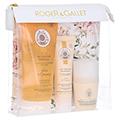 R&G Bois d'Orange Sommer Hygiene-Set 1 Packung