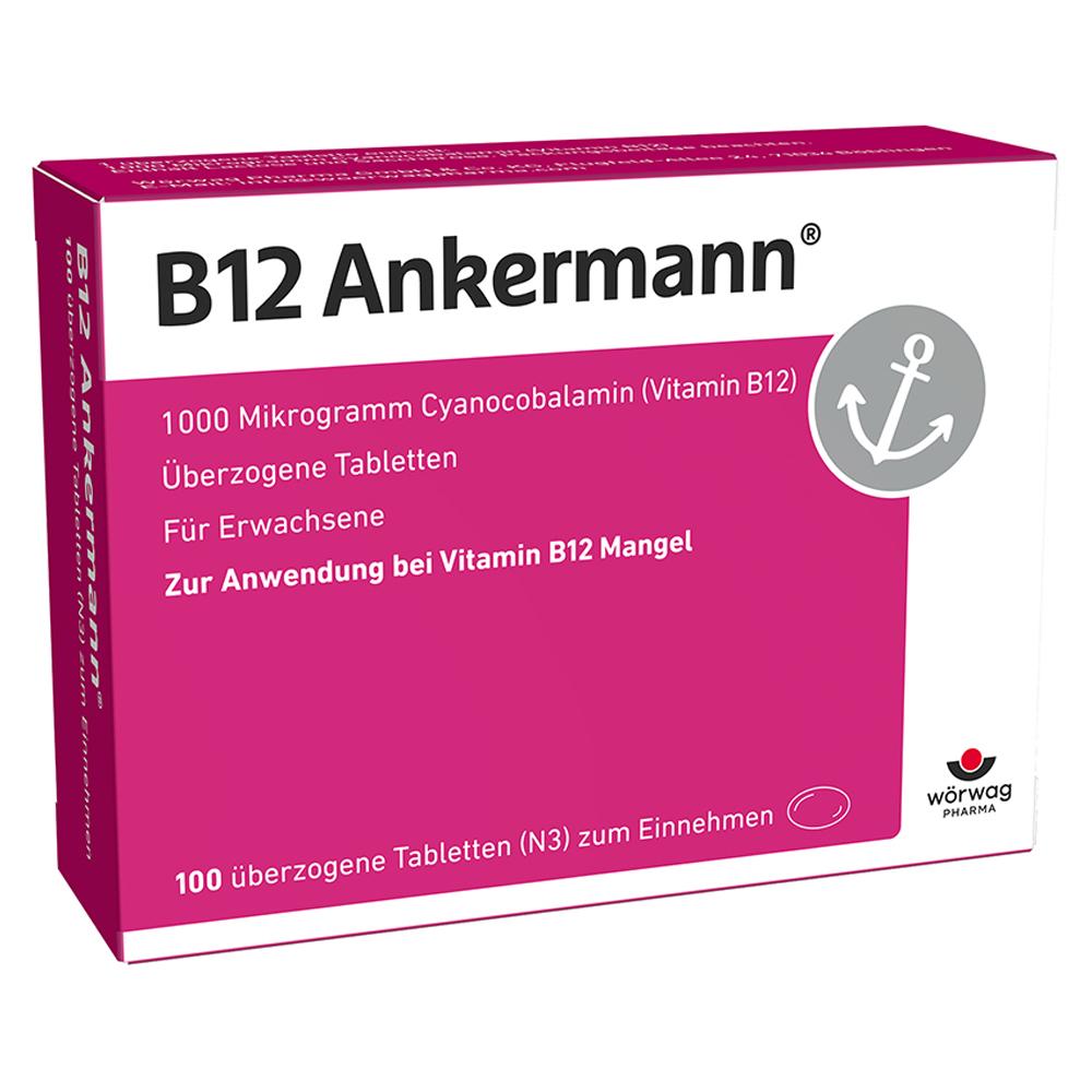 b12-ankermann-uberzogene-tabletten-100-stuck