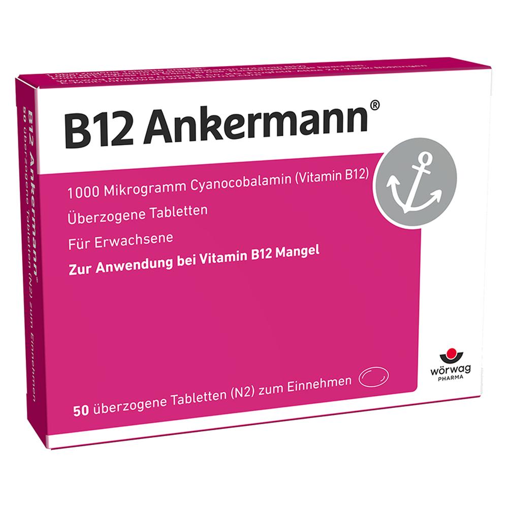 b12-ankermann-uberzogene-tabletten-50-stuck
