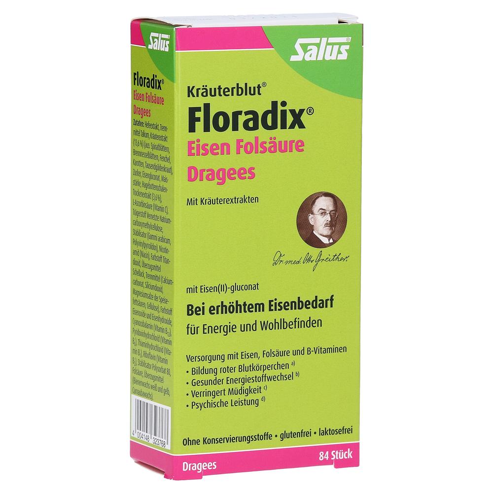 floradix-eisen-folsaure-dragees-84-stuck