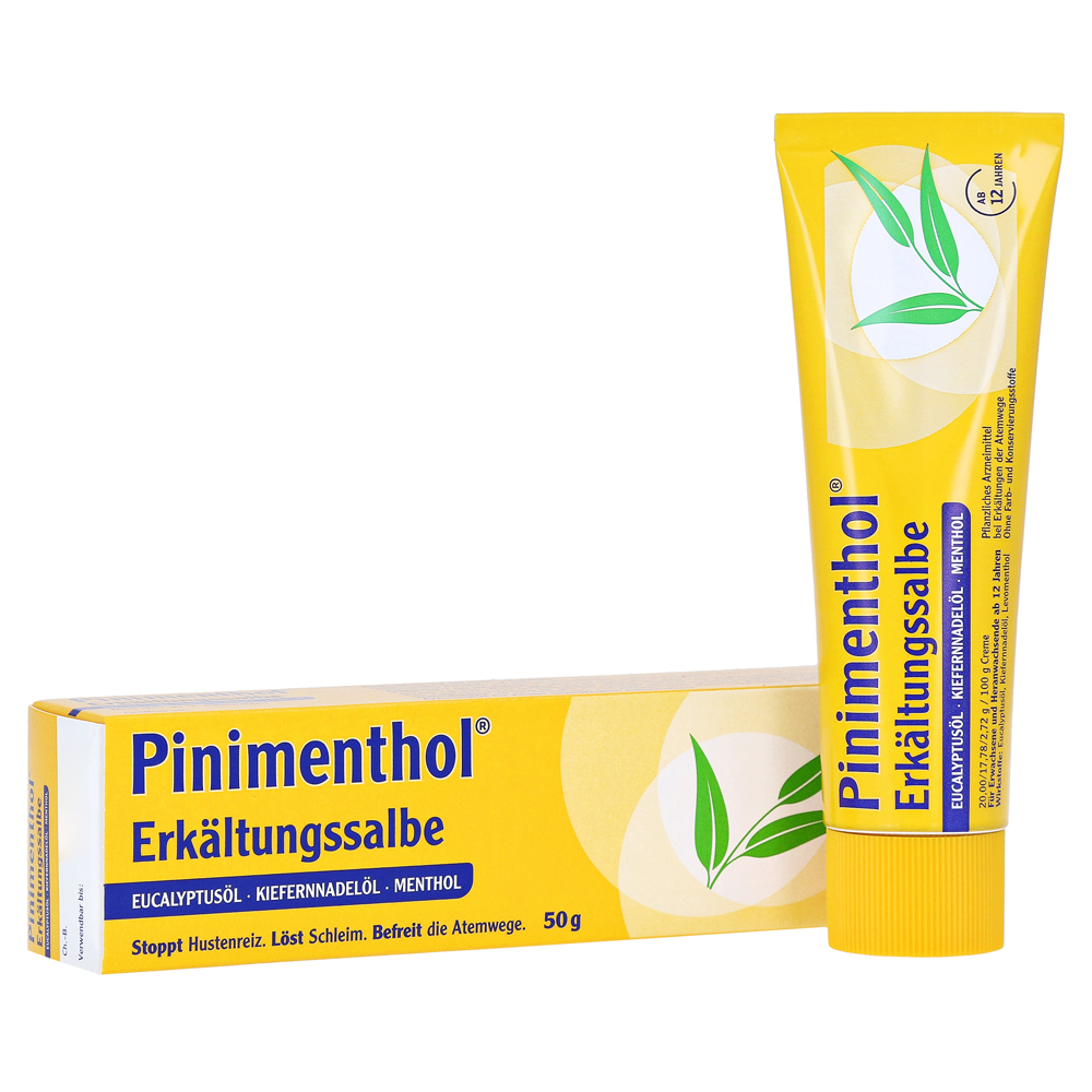 pinimenthol-erkaltungssalbe-creme-50-gramm