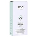 ikoo Thermal Treatment Wrap - Hydrate & Shine 5 Stück