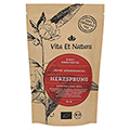 Vita Et Natura BIO Herzsprung - Der KIWU-Tee für den Mann 75 Gramm