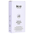 ikoo Thermal Treatment Wrap - Detox & Balance 5 Stück