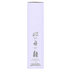 ikoo Thermal Treatment Wrap - Detox & Balance 5 Stück - Linke Seite