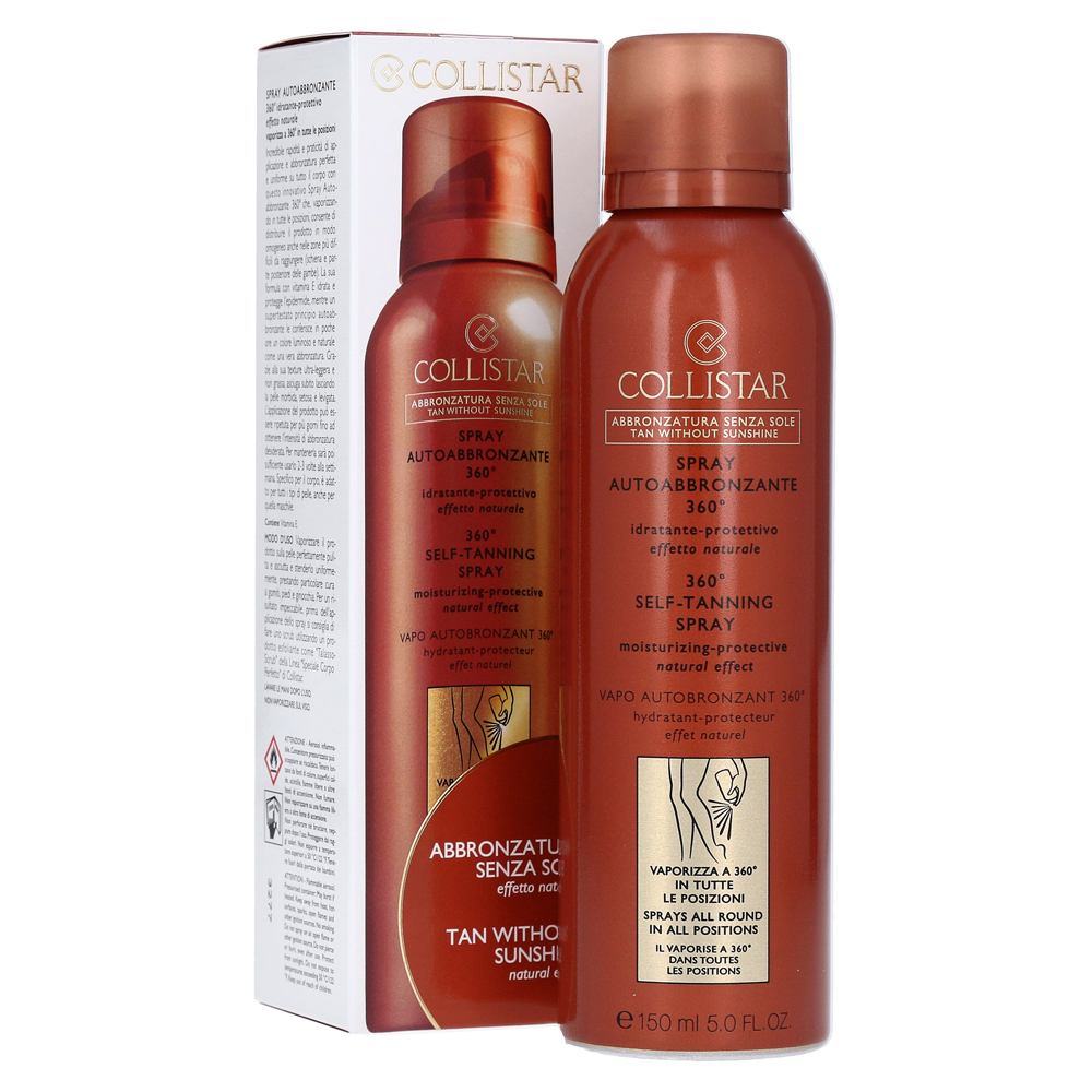 collistar-360-self-tanning-spray-150-milliliter