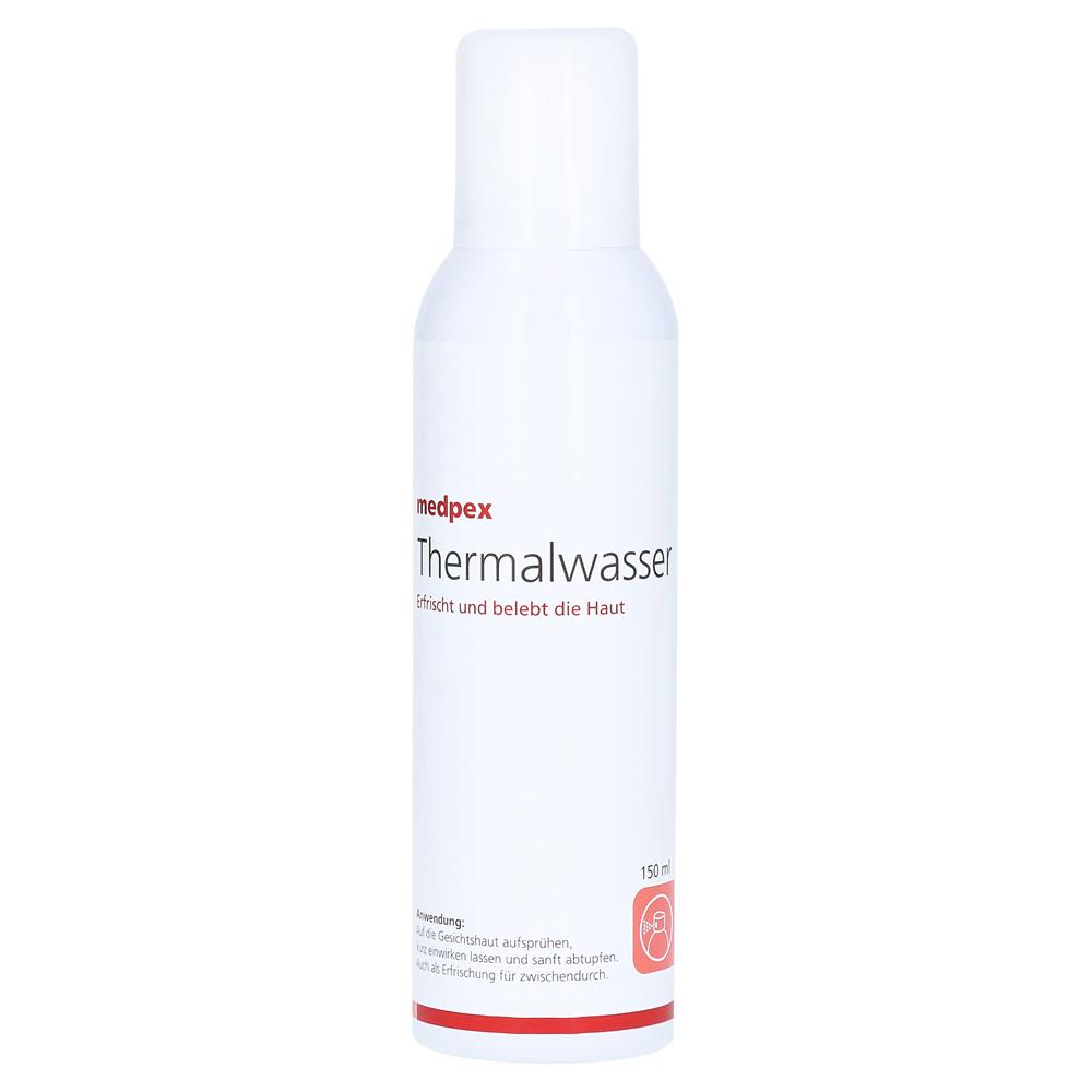 medpex-thermalwasser-150-milliliter